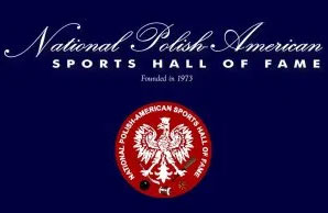 NPA hall of fame